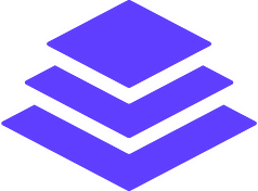 Leadpages Icon