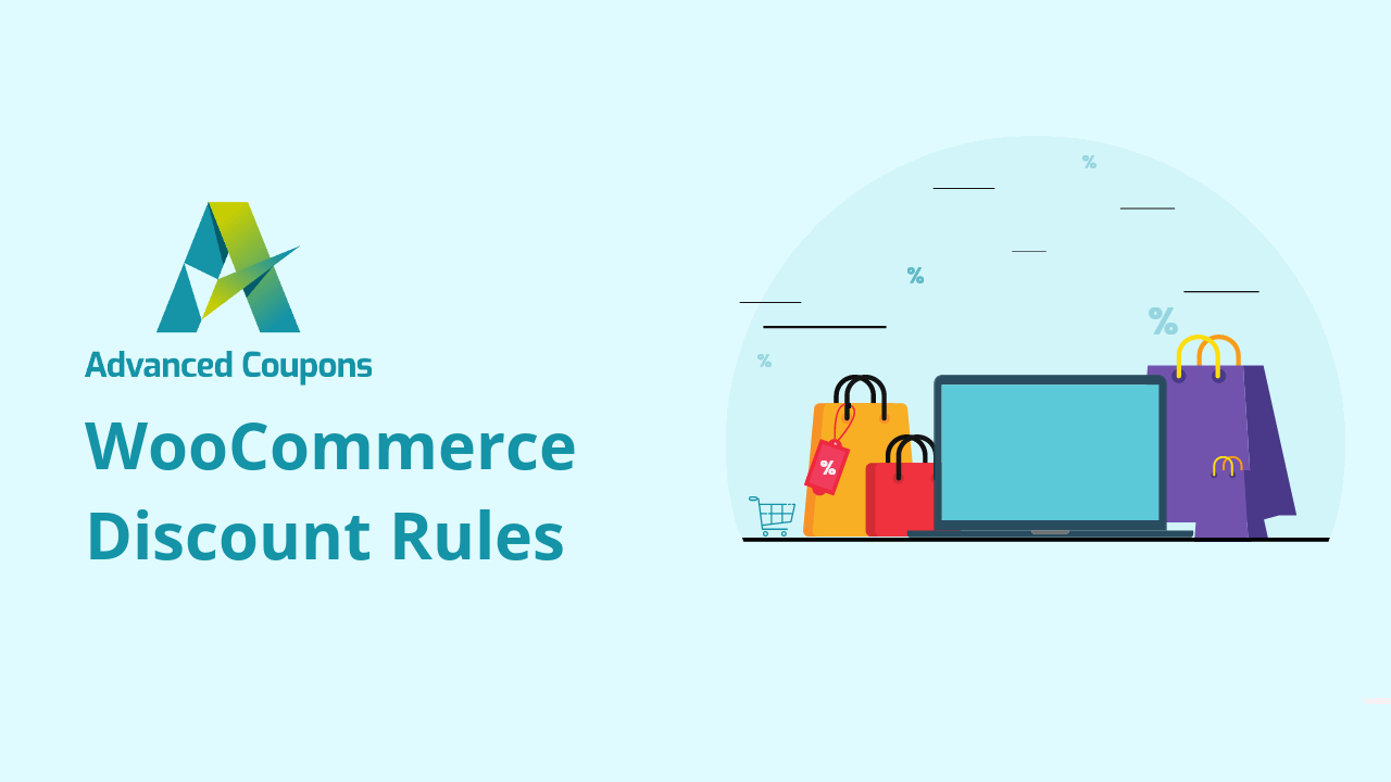 WooCommerce Discount Rules