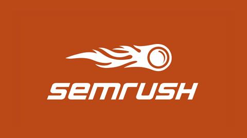 7-Days Free Trial Of SEMRush Guru Account