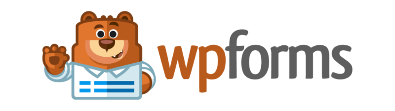 WP Forms Banner