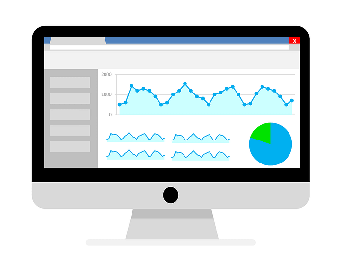 Bring Traffic To Your Website