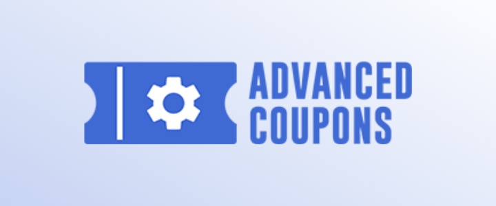 Advanced Coupons