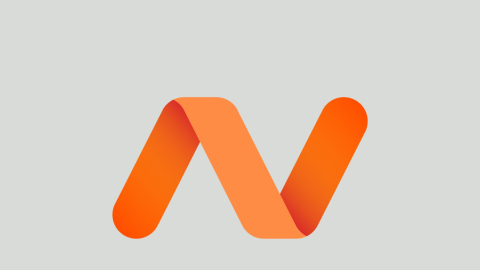 Free WHOIS Protection with NameCheap