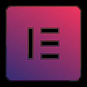 Elementor Icon