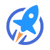 LifterLMS Icon