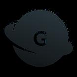 Genesis Framework Icon