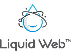 Liquid Web - Managed Cloud & Hosting Provider