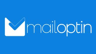 MailOptin Banner
