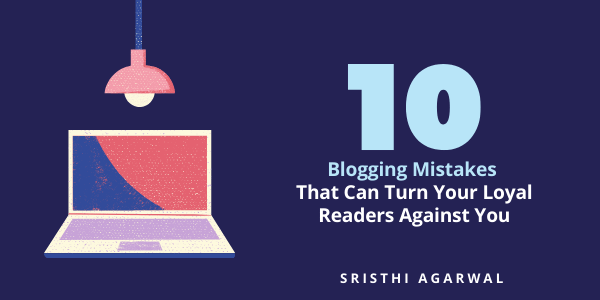 10-blogging-mistakes