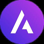 Astra Pro Theme Icon