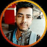 Bishnu Mahali