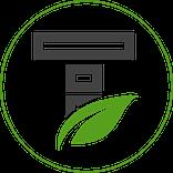 Thrive Theme Builder Logo