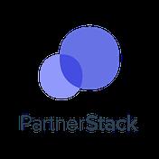 PartnerStack Logo 1